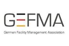 iSFM Kooperationspartner GEFMA